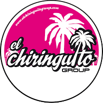 El Chiringuito Group